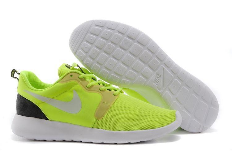 bf070e354230 Men s Nike Roshe Run   Nike Shoes Store - Nike Outlet Store - Nike ...