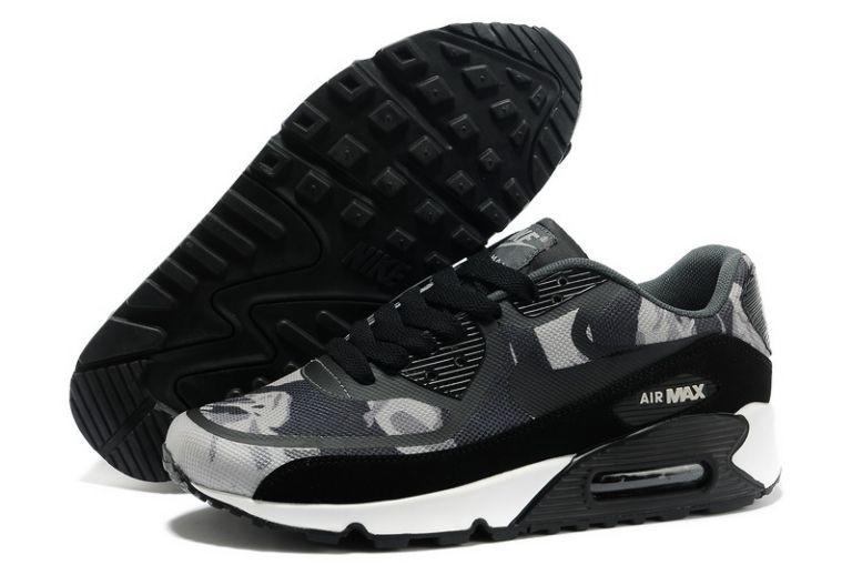 f8c0b0453f14 Nike Air Max 90 Taper Red Camo Shoes Free Patterns