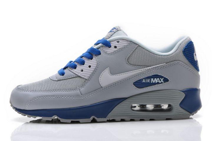 86dbd705e5320 Nike Air Max 95 Essential Bright Orange Men Running Shoes 845033 ...