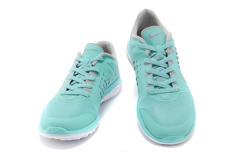 sports shoes e8322 b6f4d cheapest purple blue womens nike fs lite run shoes 926f5 670e6