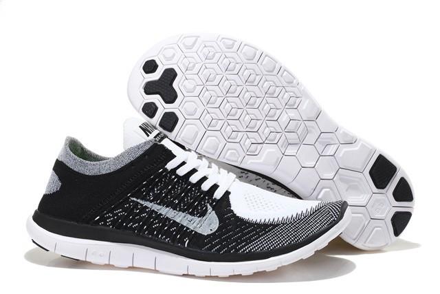 e902dd921087 Nike Free 4.0 Flyknit   Nike Shoes Store - Nike Outlet Store - Nike ...