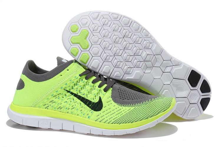 a1cdb30c05e Nike Free 4.0 Flyknit   Nike Shoes Store - Nike Outlet Store - Nike ...