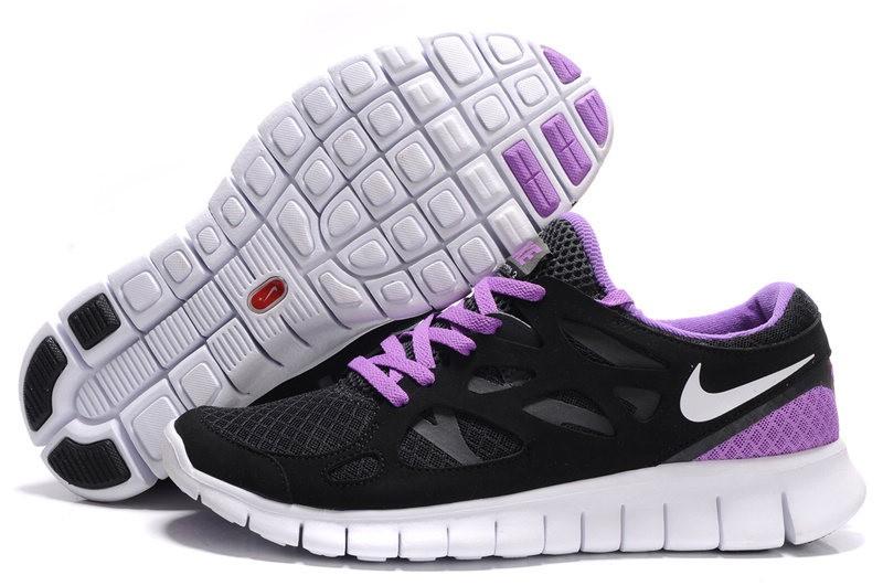09f9eed55e88 Nike Kobe Usa 7 Nike Kobe 10