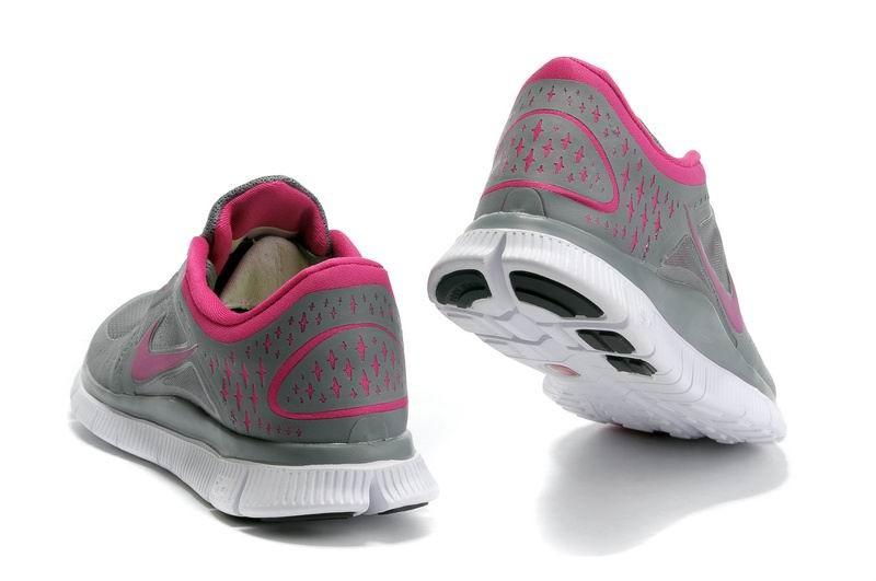 quality design 6c3ee a16e7 womens nike free run 3 dark gray pink Nike Zoom KEVIN DURANT KD IV 4  CREAMSICLE ORANGE PHOTO BLUE. New Nike Men s Kobe Xl Basketball Shoe ...