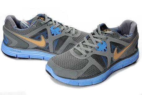 3ad1e28d5ea19 Nike Lunarglide 3 Mens